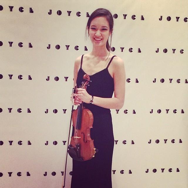 Joyce-Theater-Spring-Gala