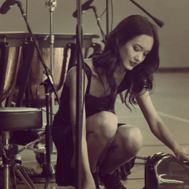 Still-from-the-361-commercial