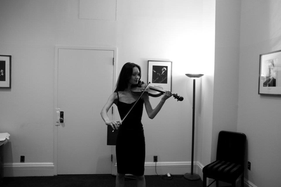 Warming-up-at-Carnegie-Hall